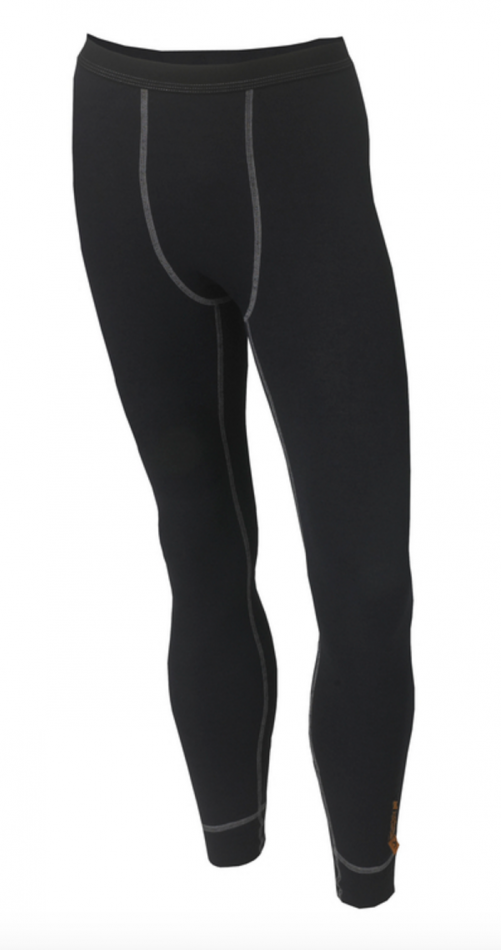 X Warm Long Pants