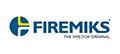 Firemiks logo