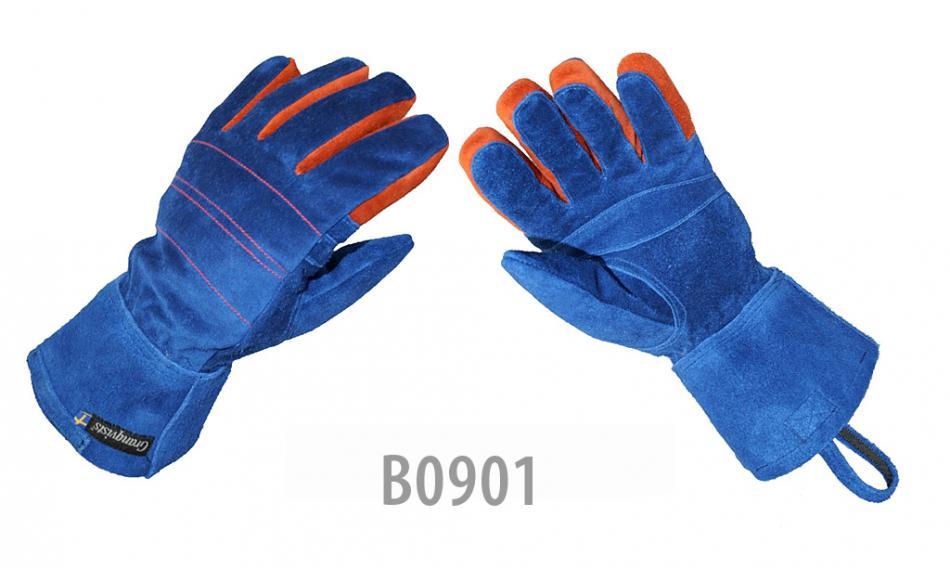Granqvist handskar