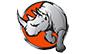 Rhynos logo