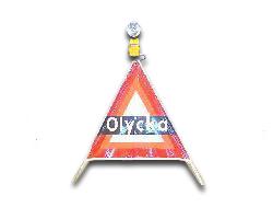 Signalkåpa